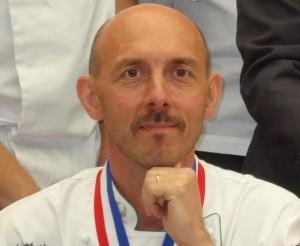 Chef-Luc-Dreger
