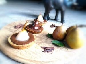 POIRE CHOCOLAT2